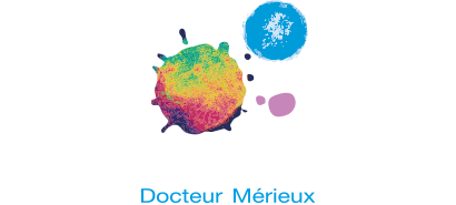 Dr Mérieux Museum of Biological Sciences
